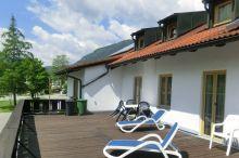 Aggenstein Gasthof