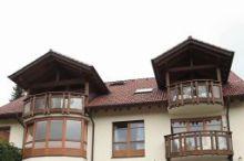 Alemannenhof Ferien-Appartements am See Titisee-Neustadt