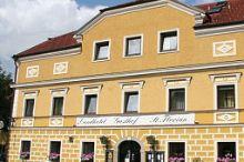 St. Florian Landhotel St. Florian am Inn