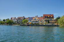 Gästehaus Am Bodensee Immenstadt