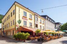 Landgraf Schladming-Rohrmoos
