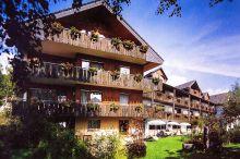 Hohenrodt Landhotel Freudenstadt