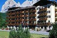 Argentina Cortina D'Ampezzo