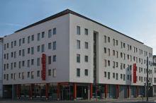 Best Western Plus Amedia Graz Graz