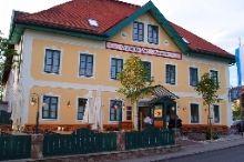 Gasthof zur Post Oberwirt