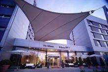 Worldhotel - The Rilano München München