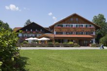Helmerhof Schwangau