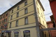 Della Volta Centro Brescia