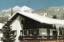 Charlotte Gästehaus Bayrischzell