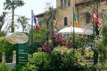 Villa Maria Desenzano Del Garda