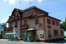 bei Weirich Gasthof Schwangau/Hohenschwangau