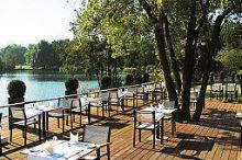 Lago Neu-Ulm