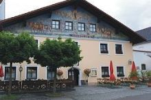 Glaser Gasthaus Bad Füssing