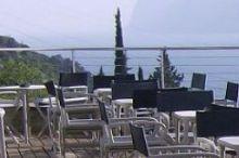 Garda Hotel Forte Charme Torbole sul Garda - Nago