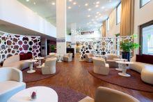 Best Western Hotel Stücki Basilea
