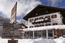 Piccolo Hotel Schnalstal