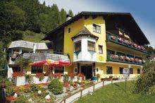 Hotel Sportalm Bad Kleinkirchheim