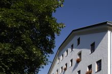Hotel Weiler Obertilliach