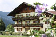 Ferienhof Stadlpoint Ried im Zillertal