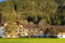 Alphotel Ettal Ettal