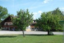Schweizerhof Landgasthof Waging am See