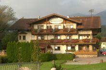 Landgasthof Schwaiger Breitenbach