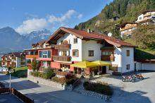 Hotel Sonnleiten Bruck am Ziller