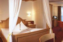 Hotel Schrofenblick Mayrhofen