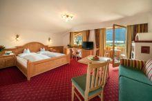 Landhotel Denggerhof Mayrhofen