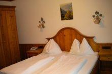 Hotel Aurach Aurach