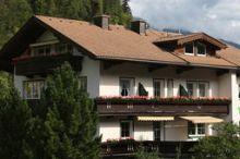 Landhaus Matthias Mayrhofen
