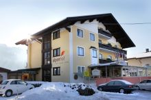 Alpenhof Westendorf