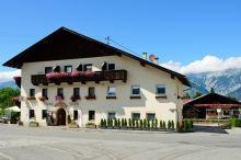 Neuwirt Gasthof