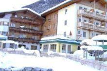 Jörglerhof Ferienhotel Zell am Ziller
