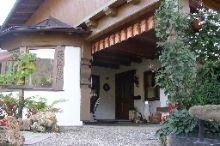 Auer Gästehaus Thierseetal