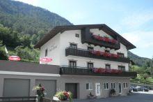 Haus Tirol Ried im Oberinntal