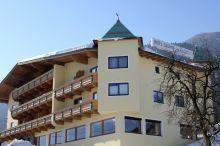 Hotel-Gasthof Jäger Schlitters