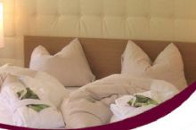 Hotel Castel Serfaus