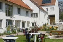 ANGERER Hotel Frankenau