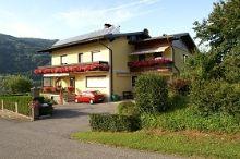 Gästehaus Luise Ossiach