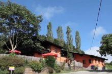 Koschak - Wirt & Weinbauer Heimschuh