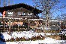 Koschak Wirt & Weinbauer Gasthof Heimschuh