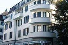 Swiss Star Zurich University Zurigo