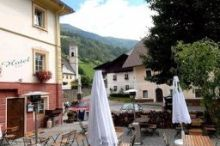 Hotelchen Döllacher Dorfwirtshaus Großkirchheim