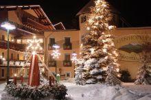 Ferienhotel Alber Mallnitz