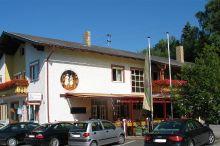Kaffee-Konditorei-Pension Gumhalter Litzelsdorf