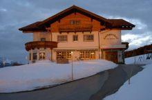 Pension Asingerhof Schladming-Rohrmoos