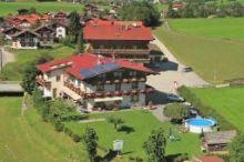 Busslehner's Panoramahotel Achenkirch am Achensee