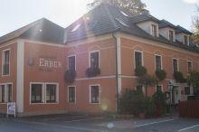 Landgasthof Erber Zelking - Matzleinsdorf