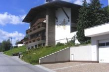 Haus Hubertus Jerzens